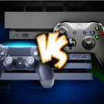 Xbox One X vs PS4 Pro: What's the ultimate 4K gaming machine?