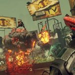 Rage 2: Mixed from Doom, Mad Max and more