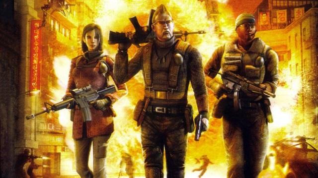 Nhìn lại Pandemic Studios – Đã từng có những Star Wars Battlefront vô cùng đáng nhớ