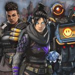Respawn talks about game balancing and future plans for Apex Legends