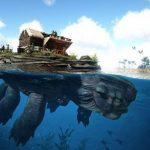 Studio Wildcard talks about the secret of Ark's success and the future of Ark 2