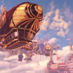 Aircraft and hot air balloons in the game - the romance and freedom of the blue sky