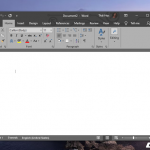 How to change the display language of Microsoft Office 2019