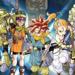 Games with the longest timeline: Chrono Trigger
