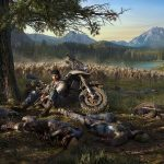 Days Gone is most likely the worst Playstation 4 exclusive game