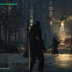 Devil May Cry 5 Demo: Eye-catching, hands-on and extremely satisfied