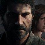 The Last of Us achieved success by focusing on the following simple things