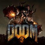 Doom's plot - Part 4:The lost man Doom 3
