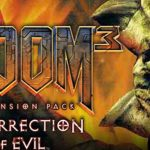 Story of Doom - Part 6: Resurrected Devil