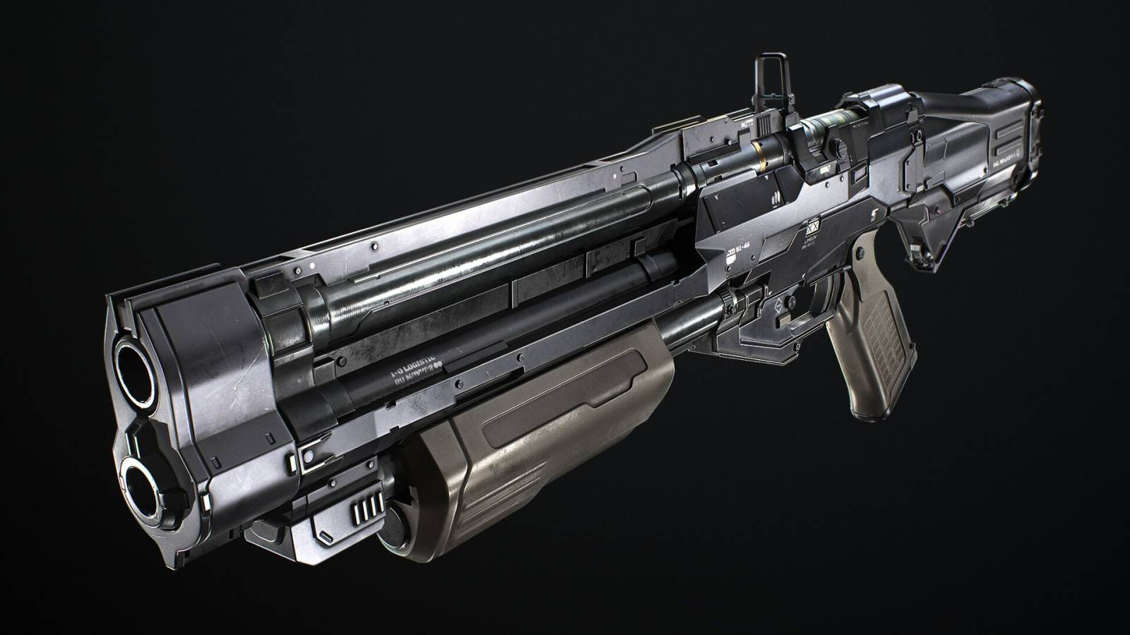 Một tựa bắn súng xuất sắc cần những yếu tố nào? – P.Cuối