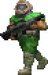 Cốt truyện Doom – P.1: Sự ra đời của người hùng trong bản game 1993