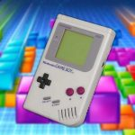 Game Boy and Nintendo's 30-year story that dominates the world - P.1