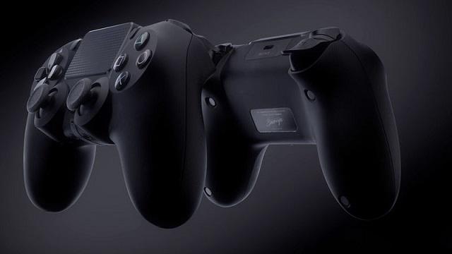 Game thủ mong chờ gì về tay cầm của PlayStation 5 và Xbox Series X?