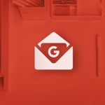 Solution to move all mail from old Gmail to new account