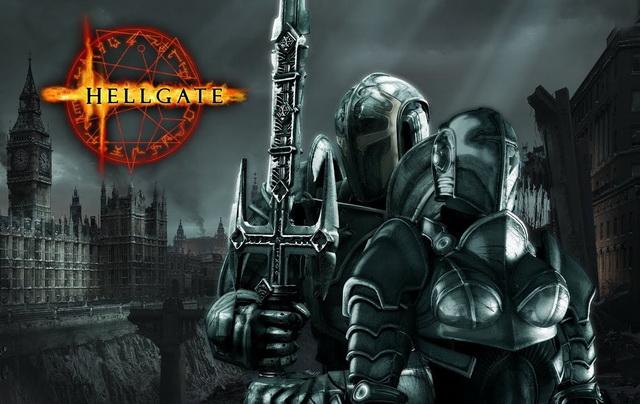 Torchlight Frontiers và chuyện về một MMO hai lần
