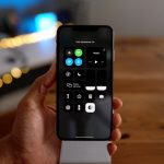 iOS 13: How to add the Dark Mode quick activation option to the Control Center