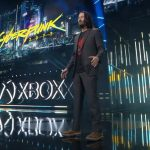 Microsoft at E3 2019: New Xbox, Cyberpunk 2077 and dozens of other titles