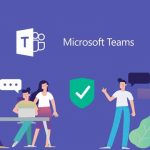 Microsoft has just free Teams team software, and these are features to be aware of