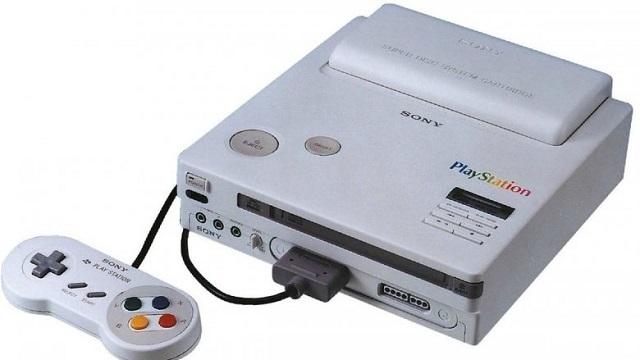 Những khoảnh khắc tưởng chừng như đã nhấn chìm Sony và PlayStation