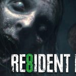 Rumors about Resident Evil 8 make gamers curious
