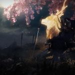 Useful tips for new Nioh 2 players