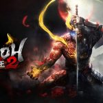 Things to know about Nioh 2 before the launch