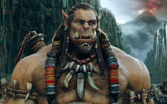 Những bộ phim ăn theo game không được lòng giới phê bình nhưng game thủ vẫn ủng hộ – P.Cuối