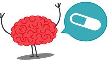 Placebo effect là gì và tác động của nó với game ra sao?