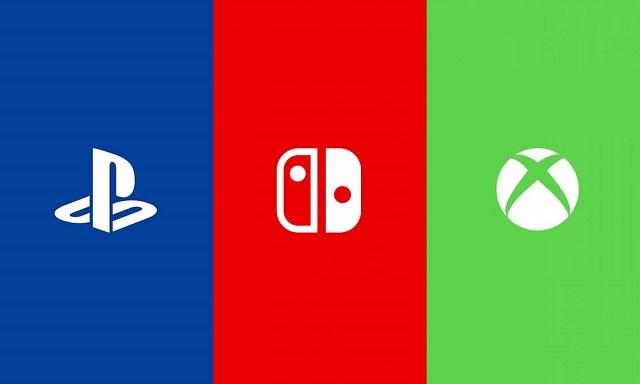 """PlayStation 5 và kế sách """"án binh bất động"""" lợi hại của Sony"""