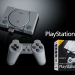 Competing Nintendo, Sony introduced the classic Playstation at a shocking price