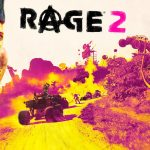 Review Rage 2: Short story but shooting very best