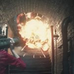Guide Resident Evil 2 Remake: How to get guns immortal bullet