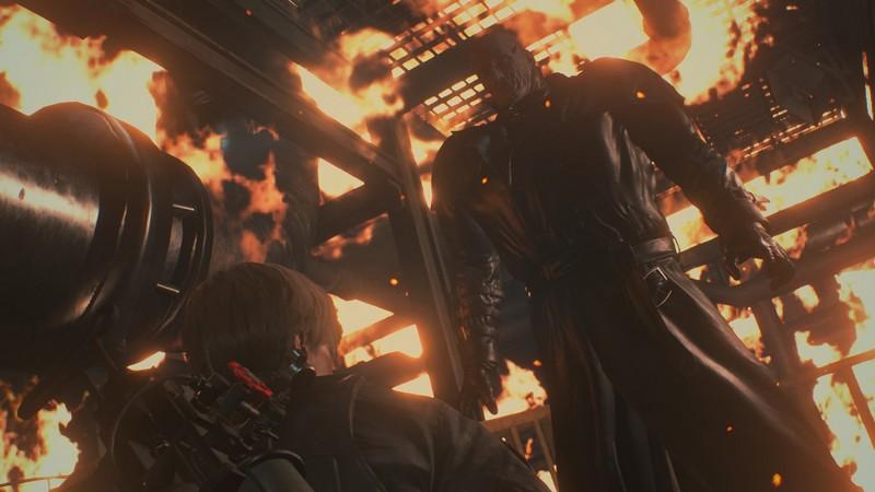 Những mẹo hữu ích khi chơi Resident Evil 2 Remake – P.2