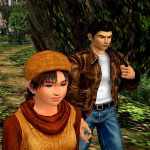 Shenmue 1 & 2 will reappear on PC, Playstation 4 and Xbox One