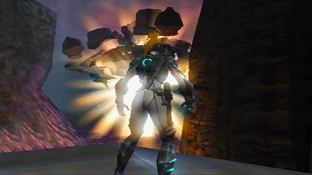 StarCraft: Ghost – Siêu phẩm không có cơ hội chào đời của Blizzard - P.1
