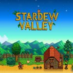 Origin of the game: Stardew Valley
