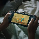 Ways to extend Nintendo Switch's battery life