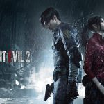 How is Resident Evil 2 Remake different from the original?
