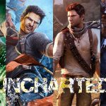 Things not to mention about Uncharted - The most famous game brand on PlayStation