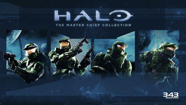 Những game độc quyền Xbox nào nên theo chân Halo đổ bộ PC nhất? - P.1