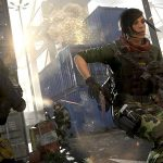 Rules to know if you want to survive in Warzone mode of Call of Duty