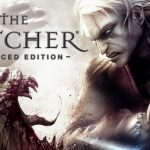 Origin of the game: The Witcher - Part 7