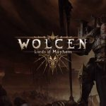 Wolcen: What are the good things about Lords of Mayhem?