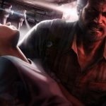 10 interesting things you probably didn't know in The Last of Us - Last