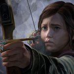 10 interesting things you may not know in The Last of Us - Part 1