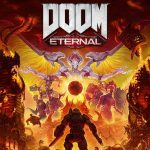 id Software reveals Doom Eternal's weird gameplay design