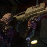 Guide Resident Evil 3 Remake: Complete episode of Point Shop
