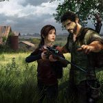 The Last of Us Story (Part 3)