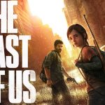 The Last of Us Story (Part 1)