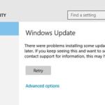 Fix: Error 0x80240034 Windows Update on Windows 10